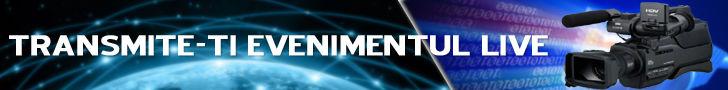 transmisiune-timetv-live-ulive