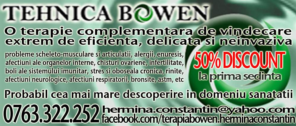 bowtech-tehnica-bowen-terapia-bowen-medicina-alternativa