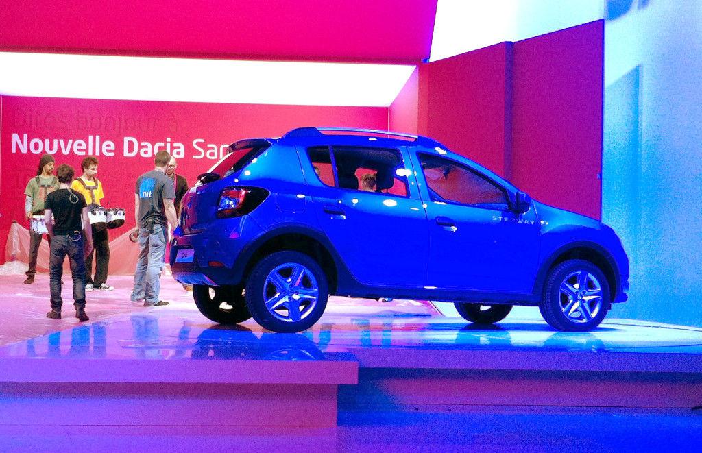 Dacia-Sandero-Stepway-2