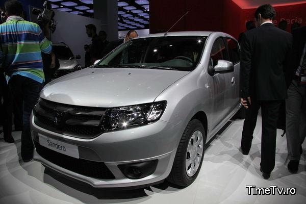 Dacia-logan-2