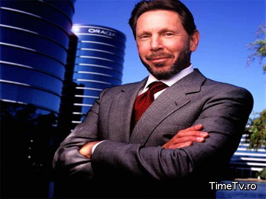 Larry-Ellison-Forbes-Oracle