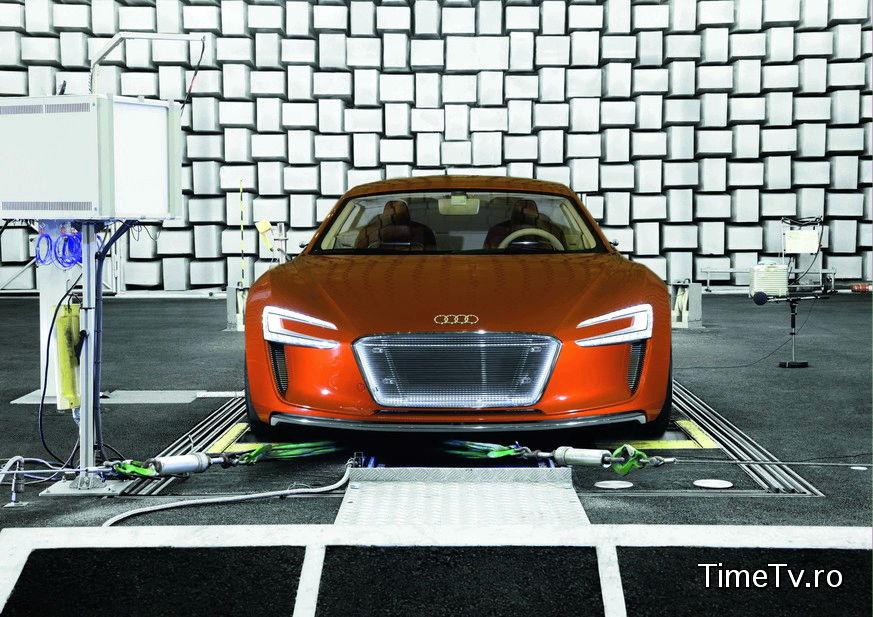 Audi-benzina-sintetica