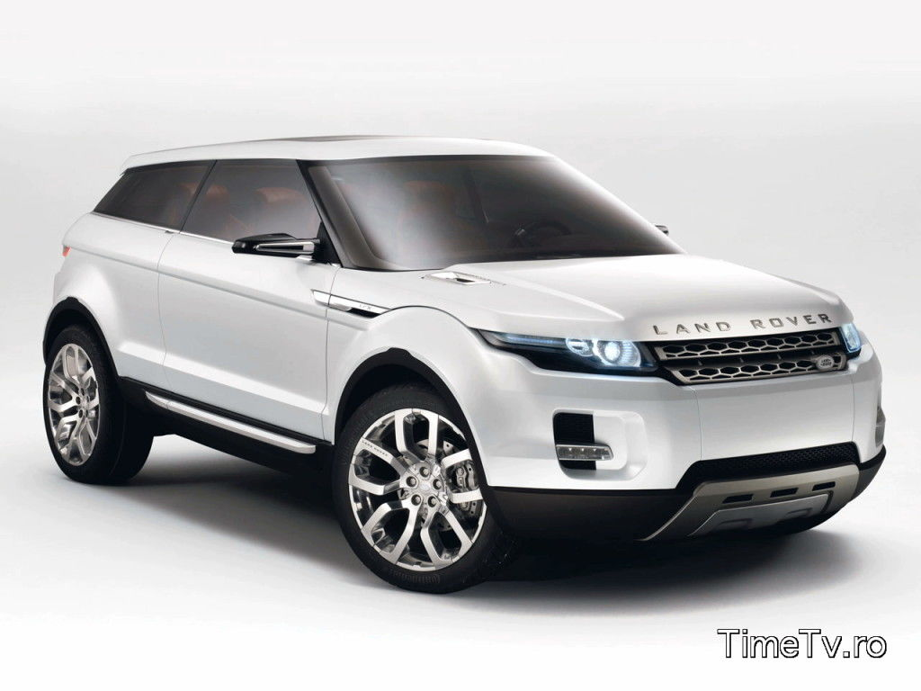 Land-rover-marea-britanie