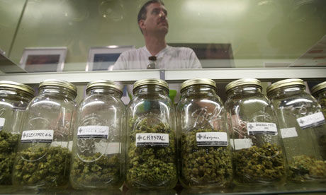 marijuana-medicinala