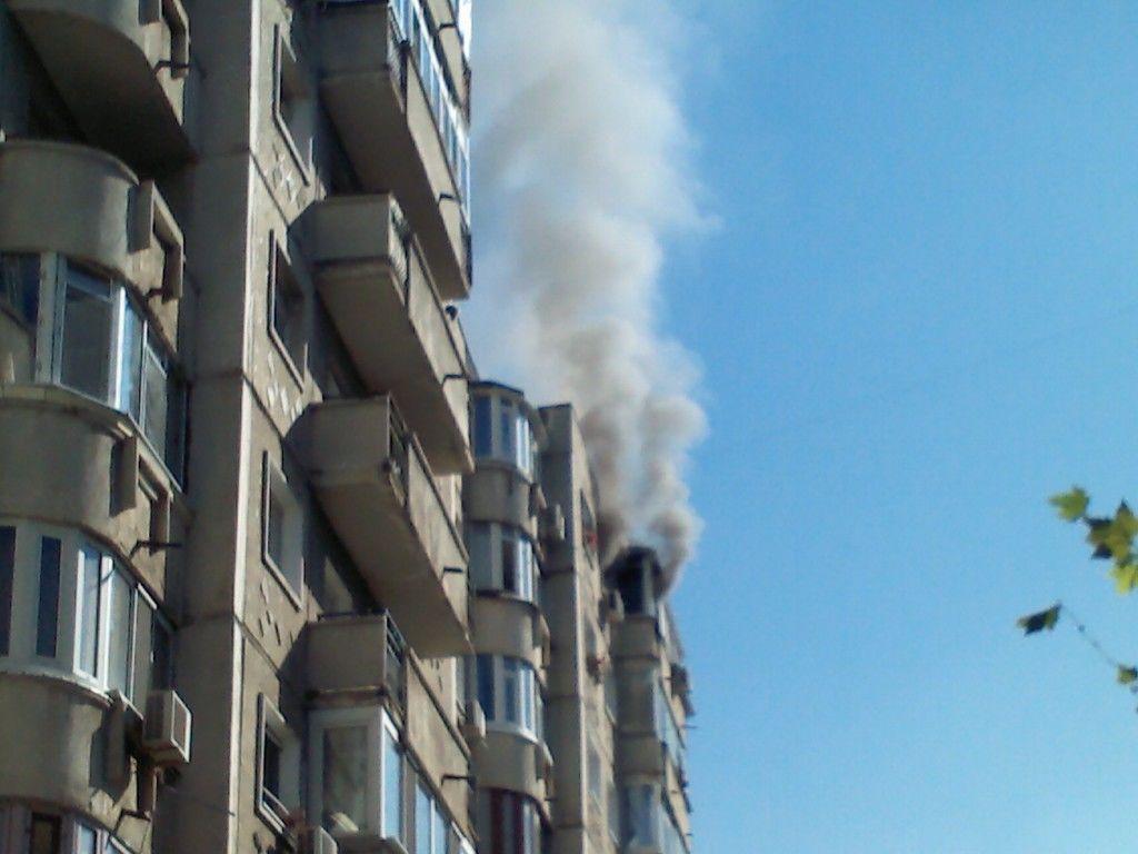 Incendiu-apartament-berceni