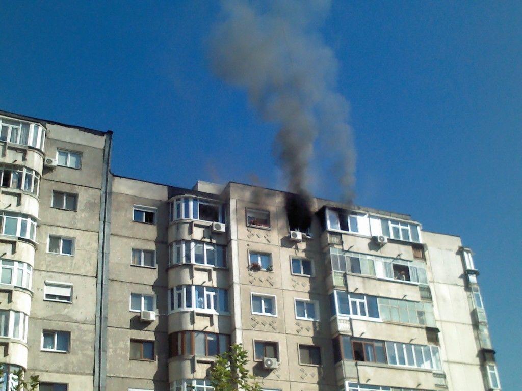 incendiu-aparatorii-patriei