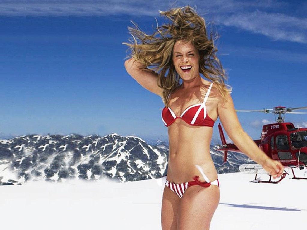 campioana-olimpica-schi-ski-campioana-mondiala-coborare-alpin