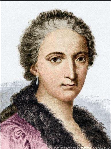 Maria-Gaetana-Agnesi-filozofi