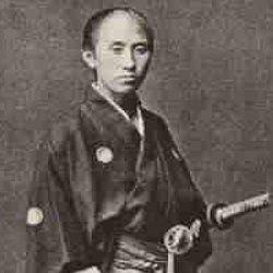 Okita-Soji
