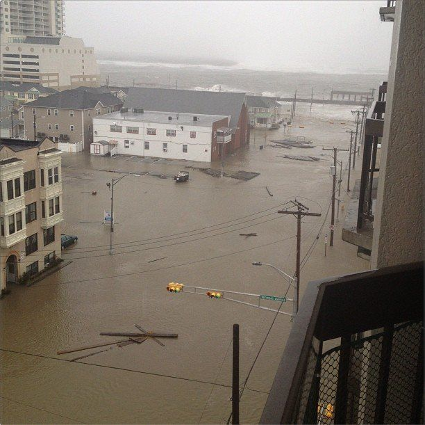 SUA-devastata-de-uragan