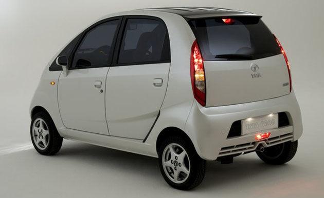 Tata-Nano-cea-mai-ieftina-masina