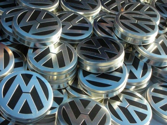VW-contraataca-dacia
