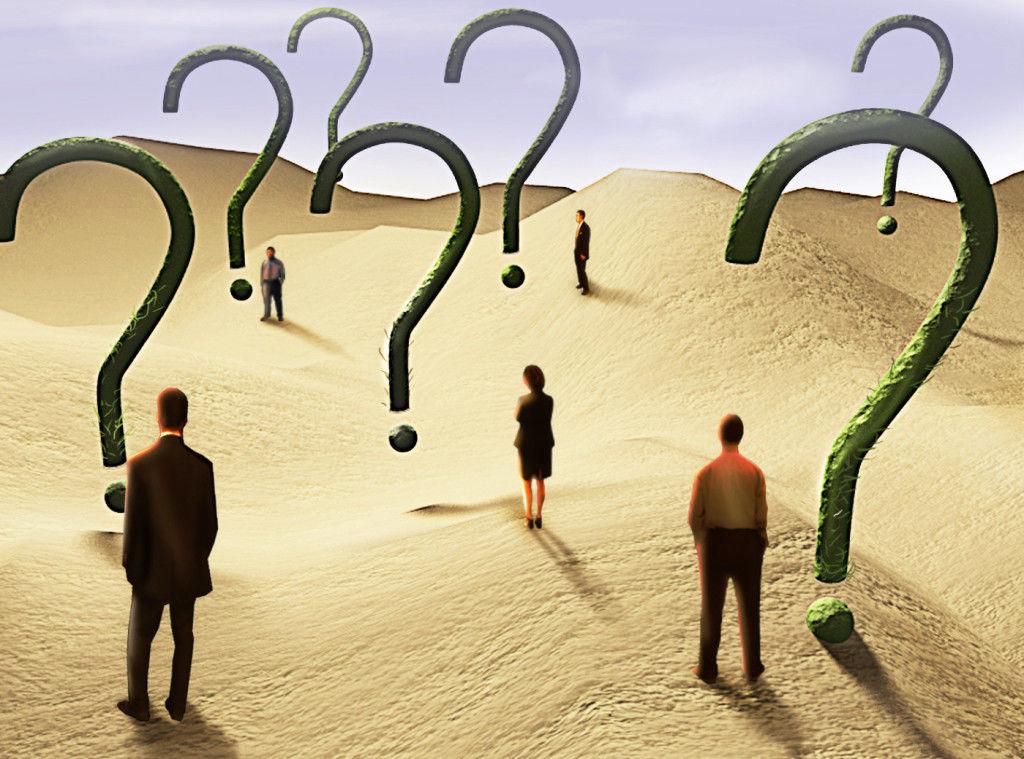 a-zecea-iluzie-a-omenirii-ignoranta-exista-timetvro-dezvoltare-personala-personal-development