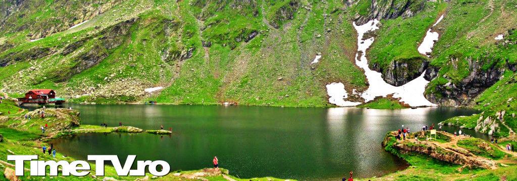lac-balea-transfagarasan-drumul-in-nori