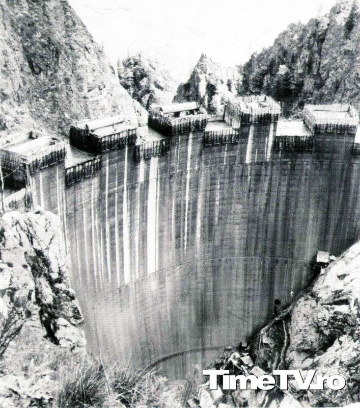 vidraru-lac-de-acumulare-constructie-400-de-morti