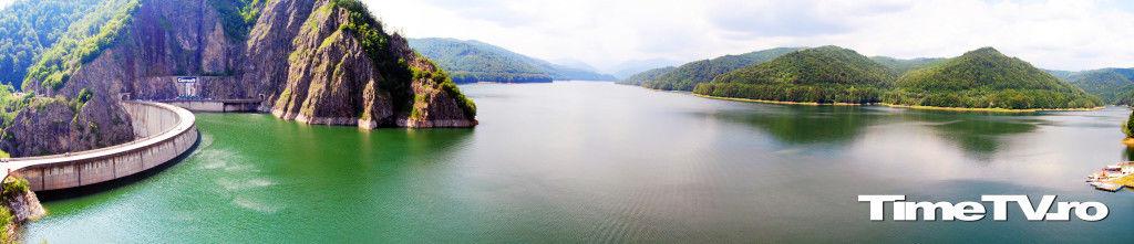 lacul-de-acumulare-vidraru