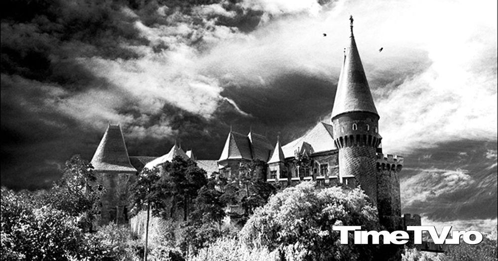 castelul-corvinilor-bantuit-fantome-domnite-cavaleri-zombi-dovleci