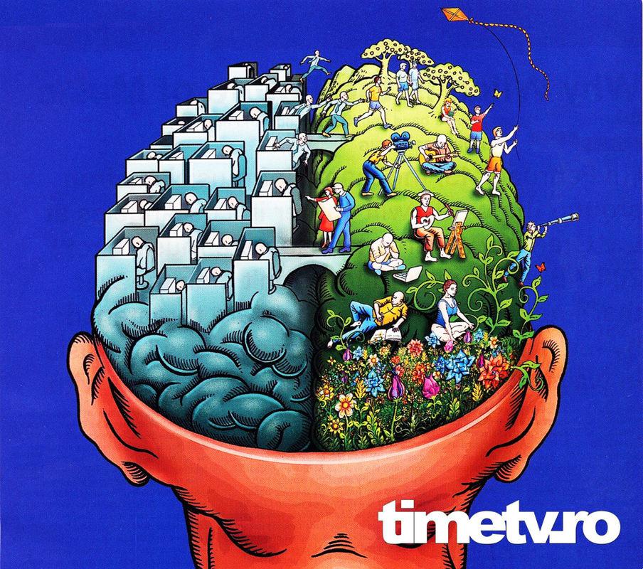 jill-bolte-taylor-atac-cerebral-emisfera-dreapta-emisfera-stanga