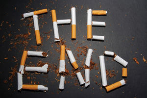 fumatul-ucide