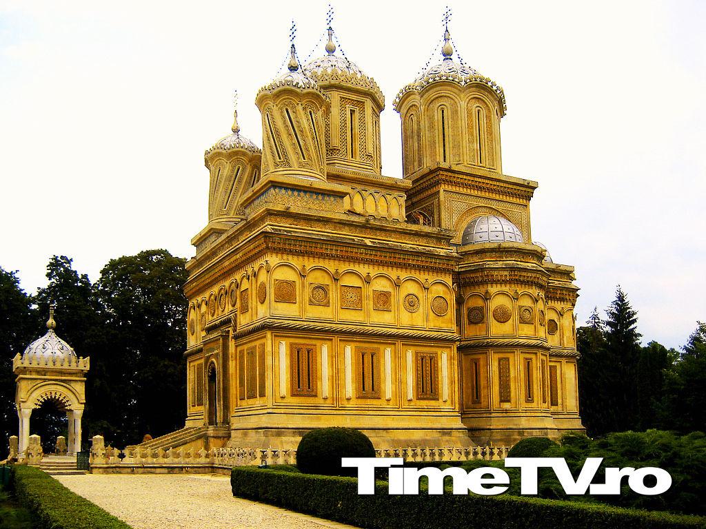 biserica-episcopala-transfagarasan