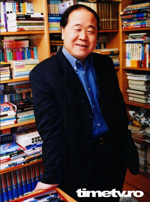 mo-yan-premiul-nobel-literatura-2012-scriitor-chinez