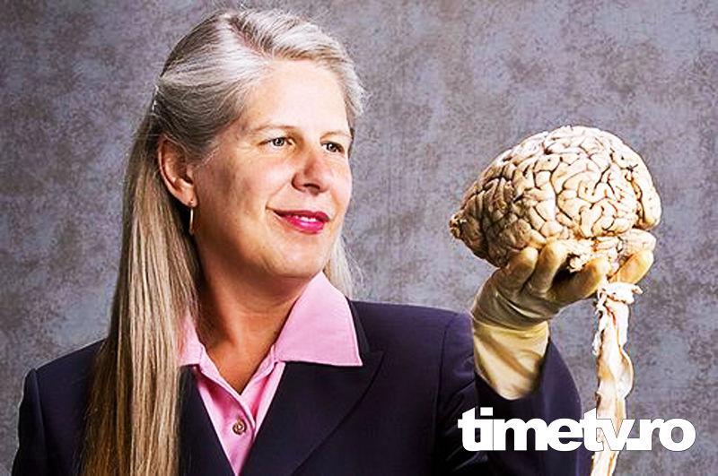 atac-cerebral-neuroanatomist-emisfera-dreapta-emisfera-stanga