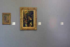 panze-pictori-celebri-picasso-monet-gauguin-furate