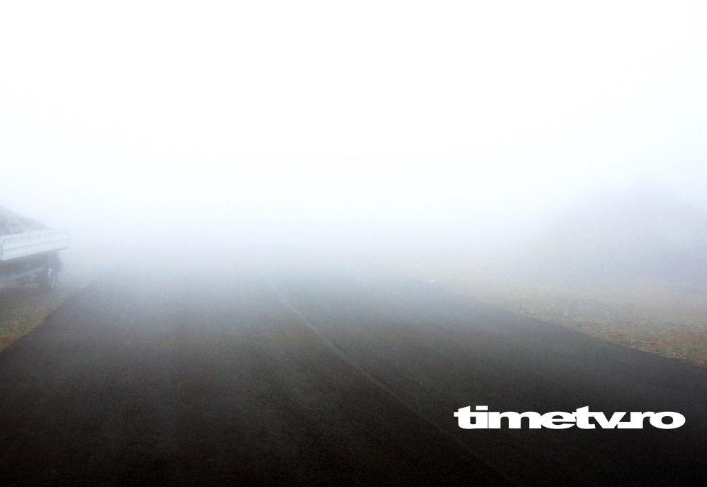 transalpina-drumul-regelui-poteca-dracului-ceata-pasul-urdele-ranca