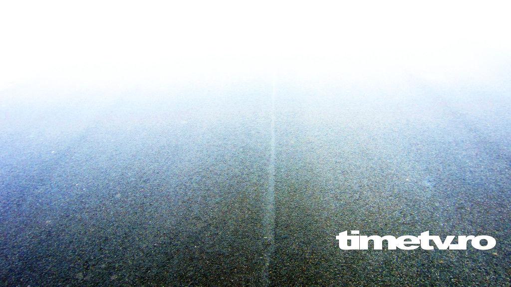 transalpina-drumul-regelui-ceata-pasul-urdele