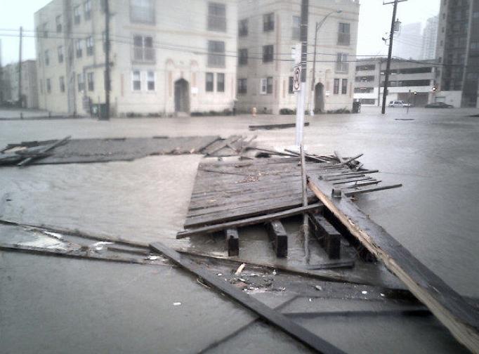 uraganul-sandy-loveste-atlantic-city