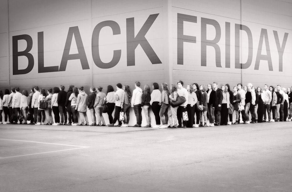 Black-Friday-incepe-acum