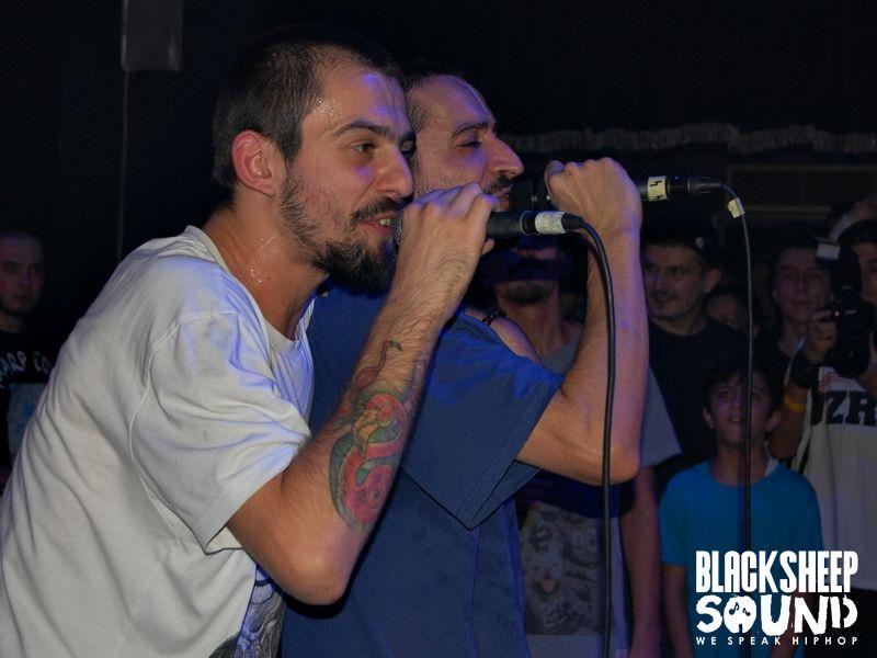 lansare-identitatea-ultimul-concert-silver-church-facem-records-mc-hip-hop-romanesc-rap-timetv