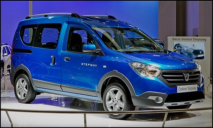 Dacia-a-lansat-Dokker-Stepway