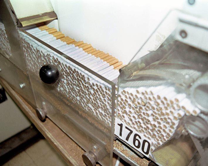 Fabrica-de-tigari