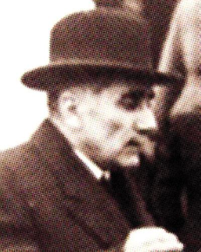 Miliardarul-Nicolae-Malaxa