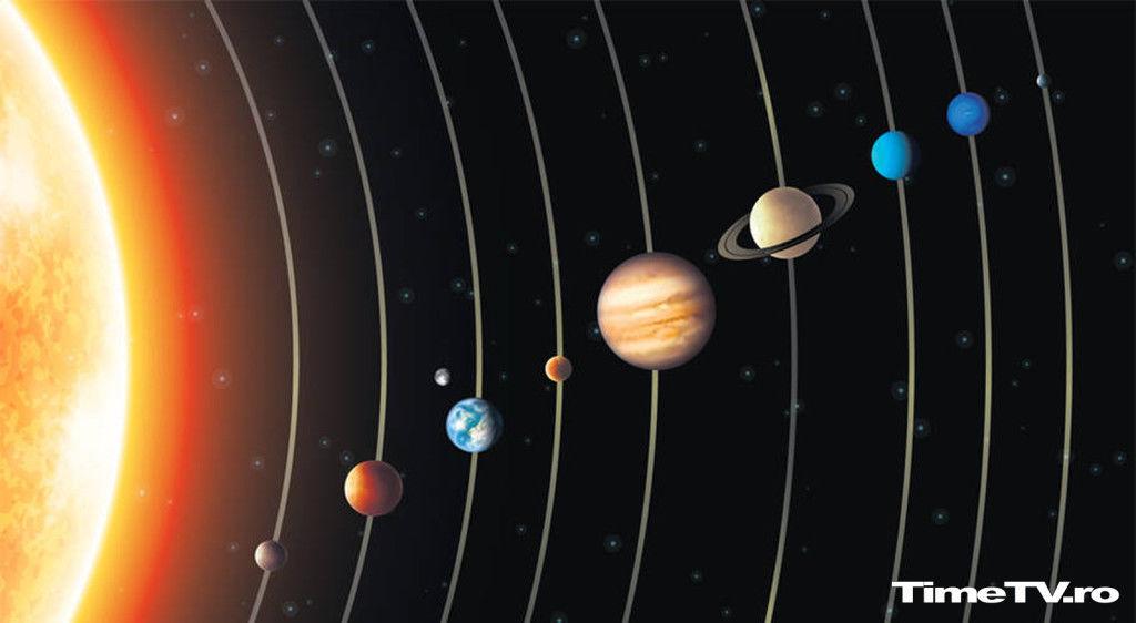 21-decembrie-2012-apocaliptic-apocalipsa-sfarsitul-pamantului-zona-zero-alinierea-planetelor