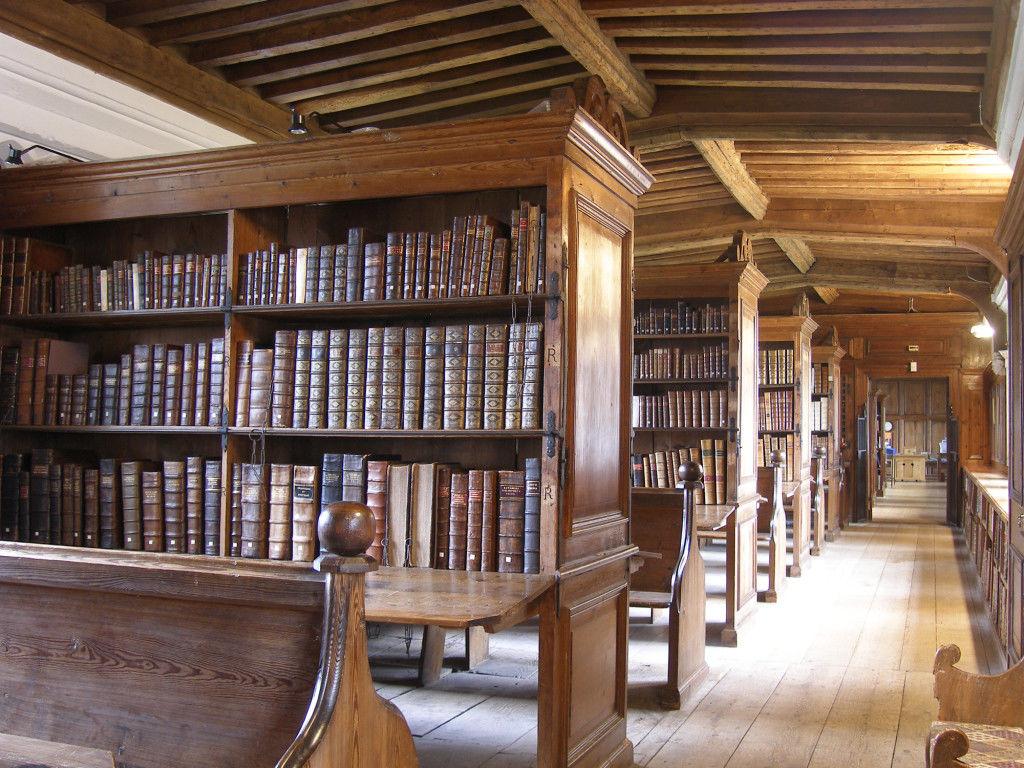 nocturna-bibliotecilor-program-cultural-recreere-romania-bucuresti-biblioteci-deschise-noaptea-timetv