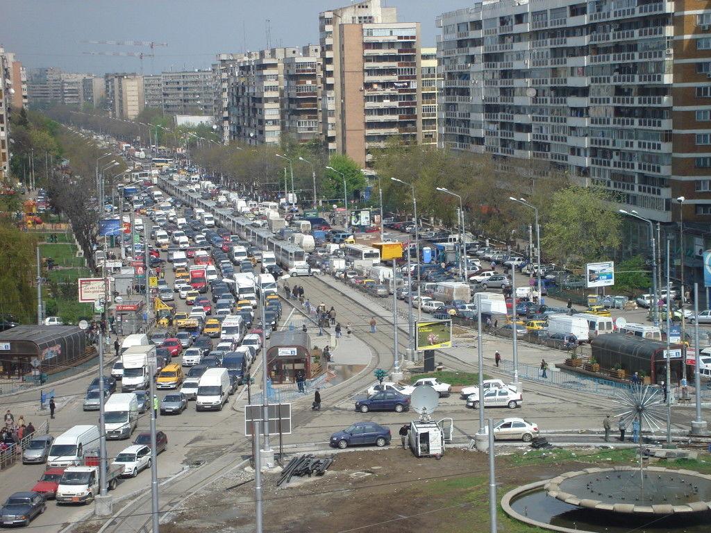 buvinieta-trafic-in-bucuresti-circulatie-primaria-capitalei-timetv