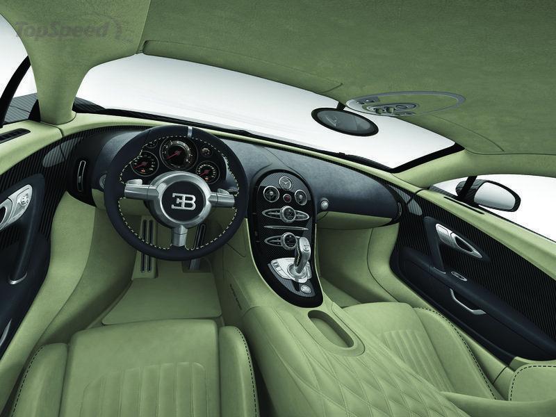 bugatti-veyron-1600-cp