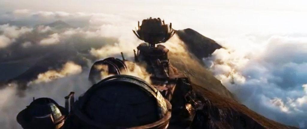cloud-atlas-film-suflet-viata-inspira-filmul-rergie-montaj-cinema-timetv