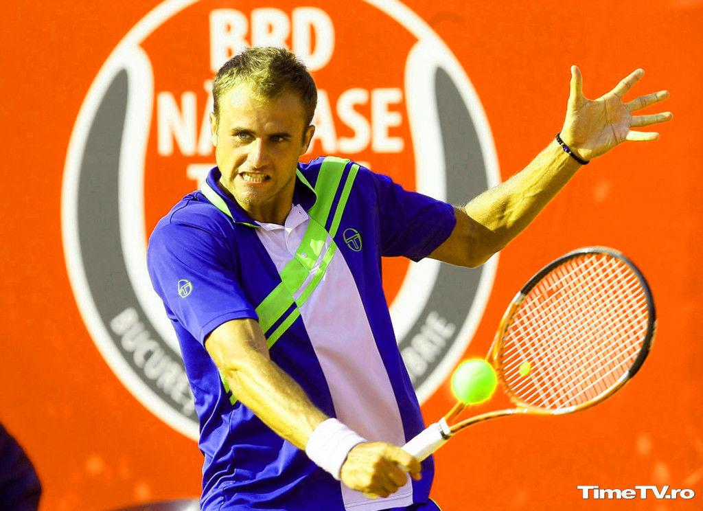 tenis-marius-copil-roman-semifinale-geneva