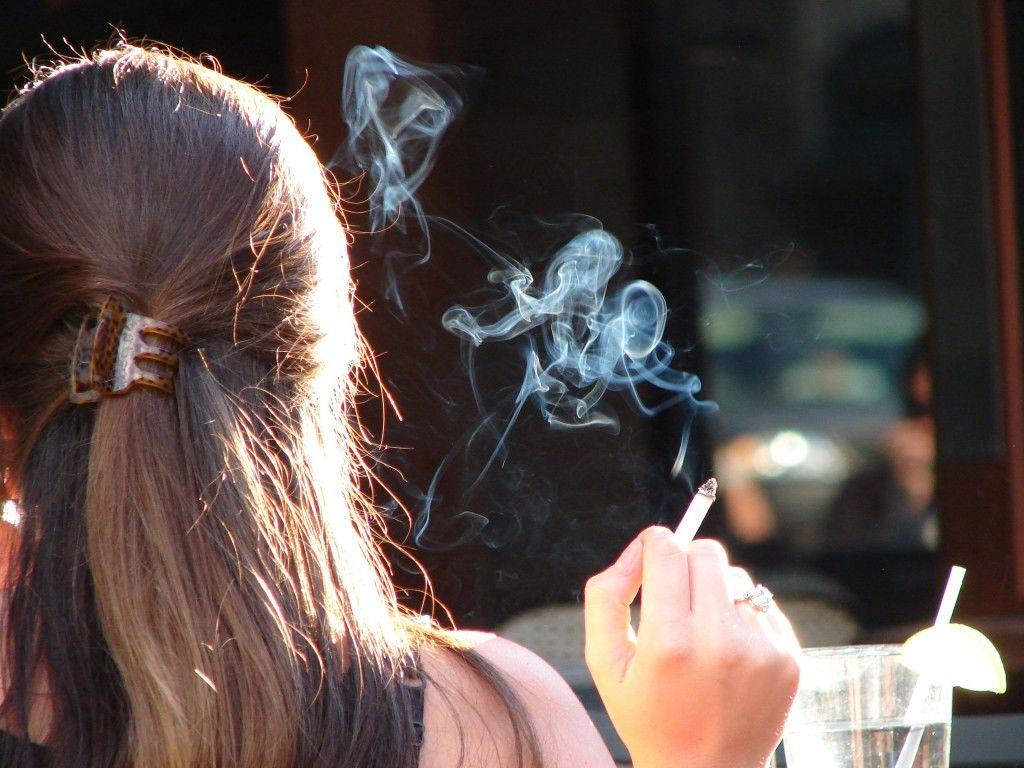 fumatul-afecteaza-negativ-creierul-degradarea-memoriei-incapacitatea-de-a-învăţa-şi-de-a-judeca-fuma-timetv-fumatul