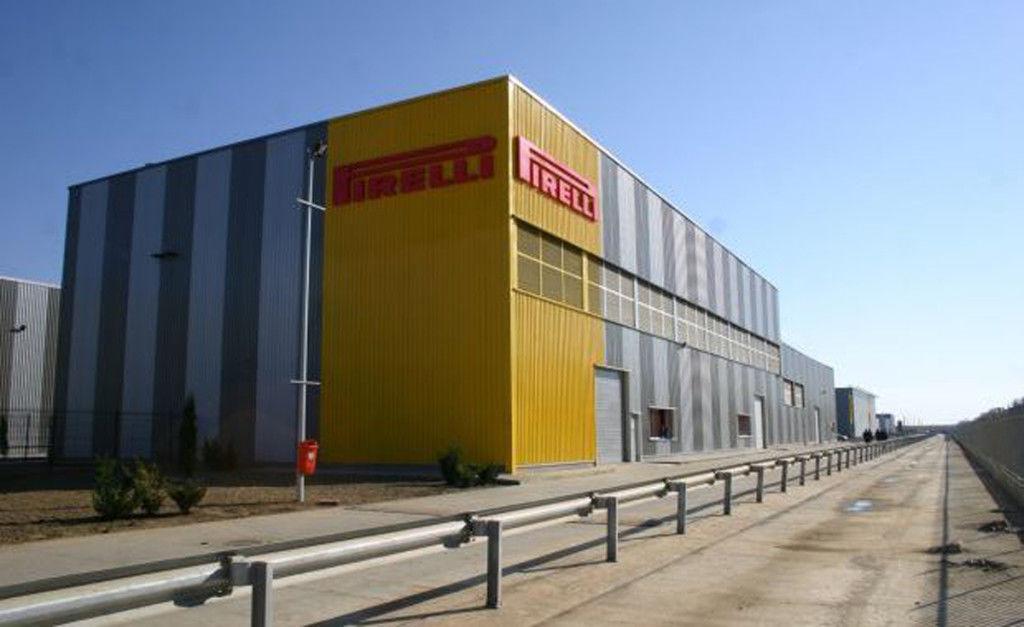 compania-pirelli-slatina-cauciucuri-anvelope-premium-investitie-romania-105-milioane-euro-locuri-de-munca-timetv