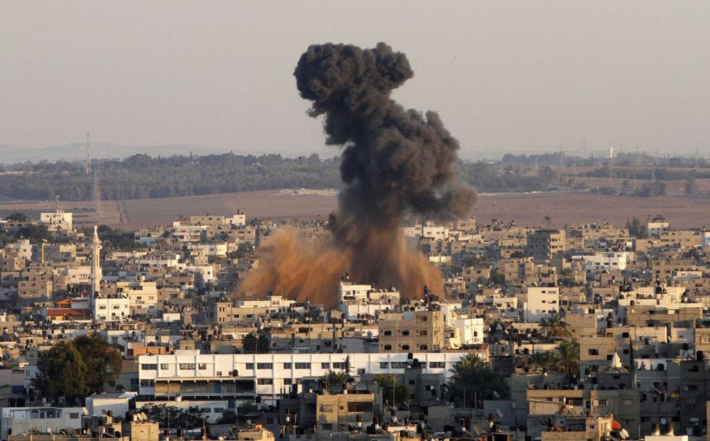 luptatori-hamas-fasia-gaza-israel-palestina-armate-palestiniene-conflict-siria