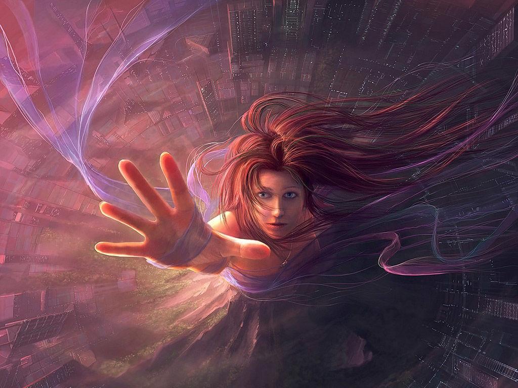 free-spirit-perceptii-dupa-ce-mori-timetvro
