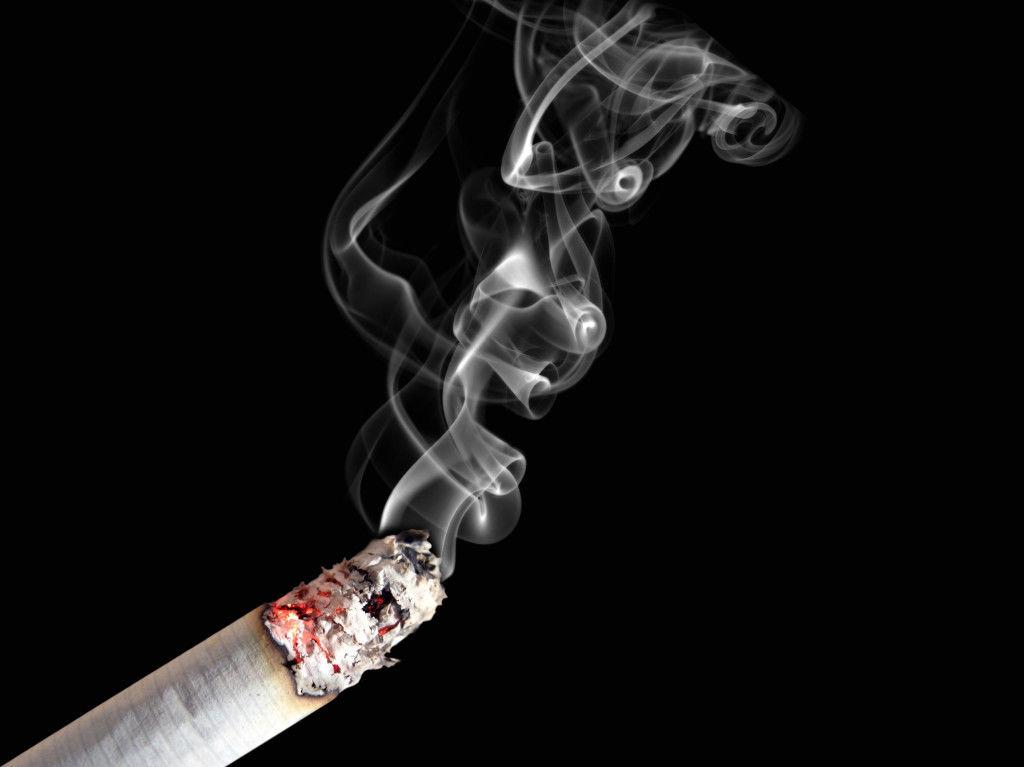 fumatul-afecteaza-negativ-creierul-degradarea-memoriei-incapacitatea-de-a-învăţa-şi-de-a-judeca-timetv