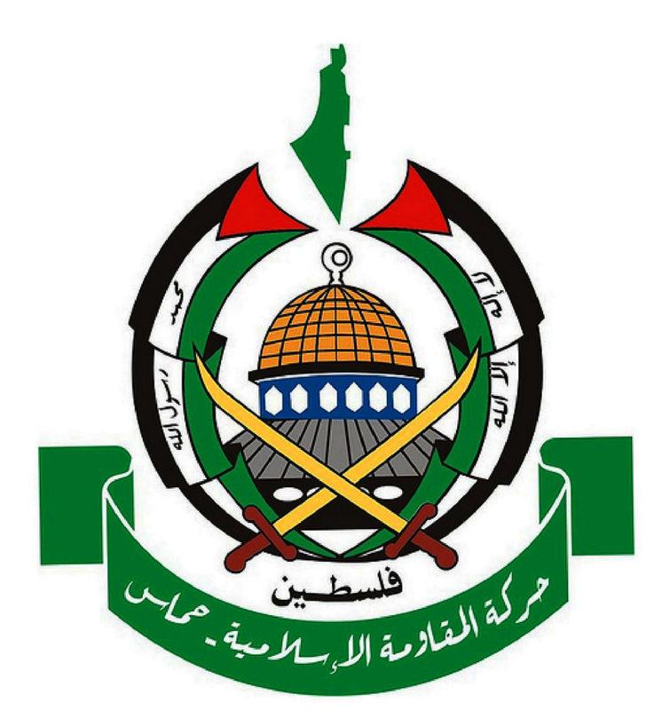 luptatori-hamas-fasia-gaza-israel-palestina-armate-palestiniene