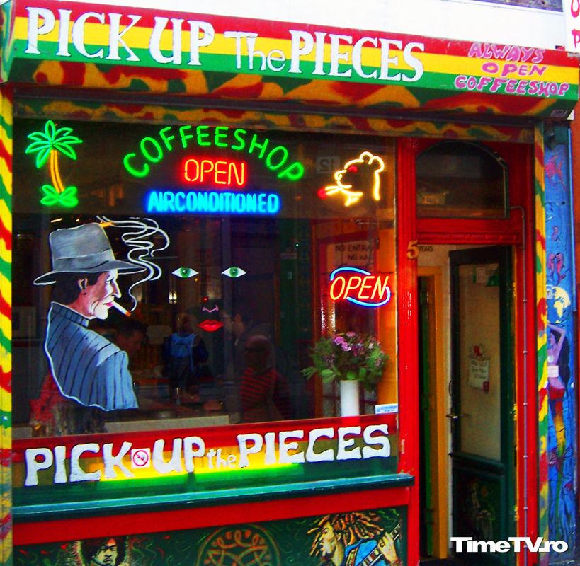 marihuana-amsterdam-coffeeshop-cannabis-iarba-timetv-droguri-usoare