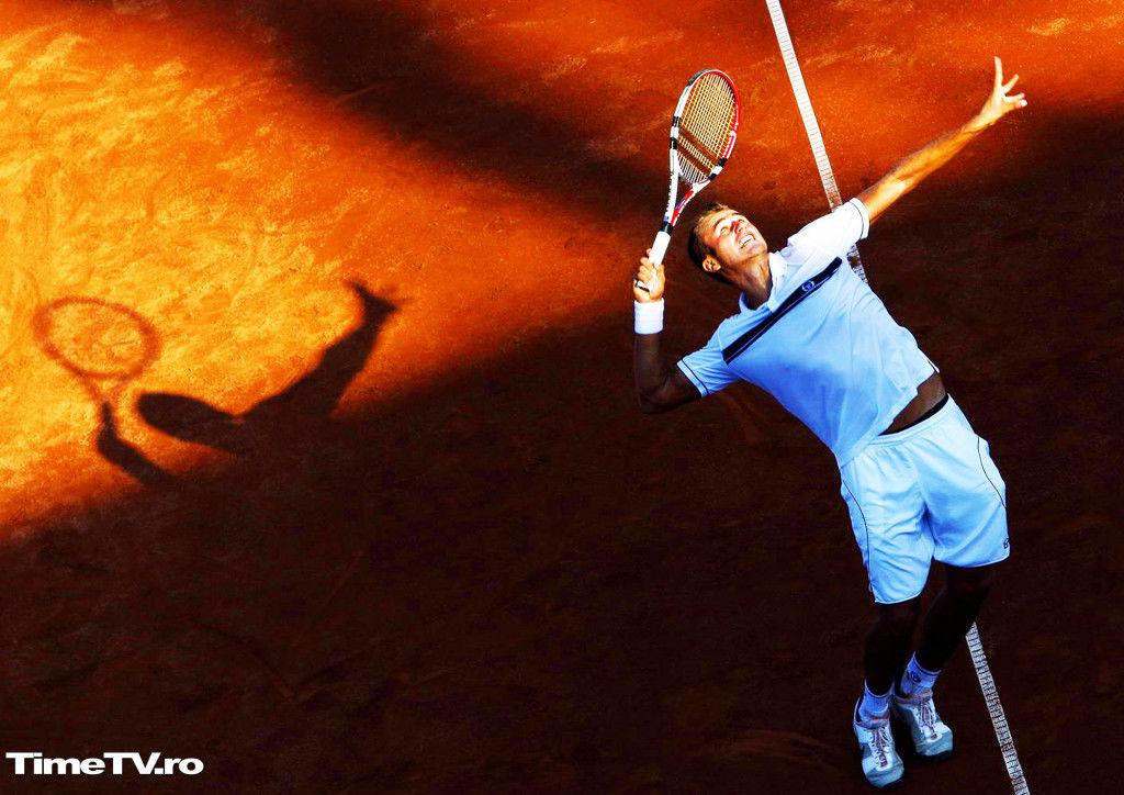 tenis-de-camp-geneva-turneu-itf-semifinala-timetv