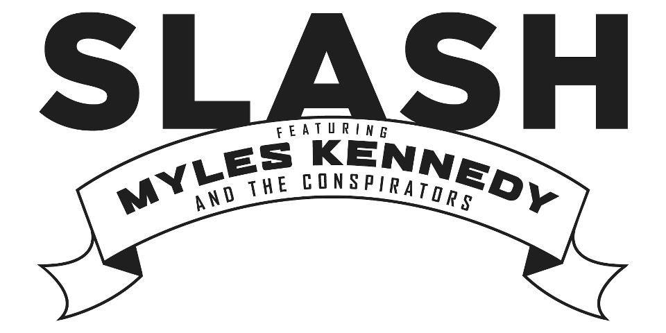 slash-chitarist-guns'n'roses-Myles-Kennedy-The-Conspirators-Apocalyptic-Love-timetv